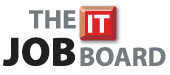 IT Jobboard